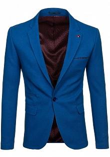 ec24852b304 Мужские пиджаки недорого