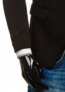 Купить Модный Мужской Пиджак Под Джинсы